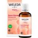Масло для подготовки интимной области к родам Weleda 50 мл