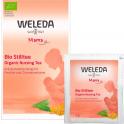 Органический чай при кормлении грудью Weleda 40 г