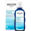 Освежающее очищающее средство 2 в 1 Weleda 100 мл