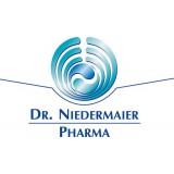 Dr.Niedermaier