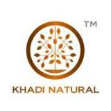 Khadi Natural