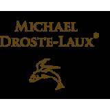 Droste-Laux