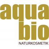 Aquabio