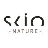 Scio Nature